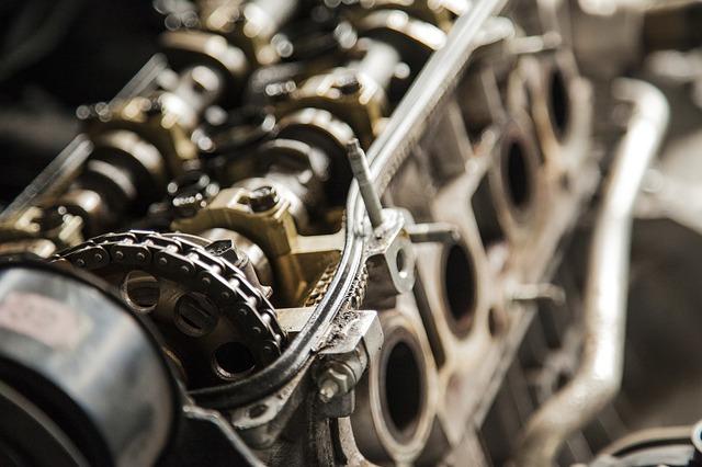 Отличия водородной очистки двигателя от жидкостных очистителей, которые продаются в магазинах. Или почему не стоит бояться раскоксовки двигателя водородом.